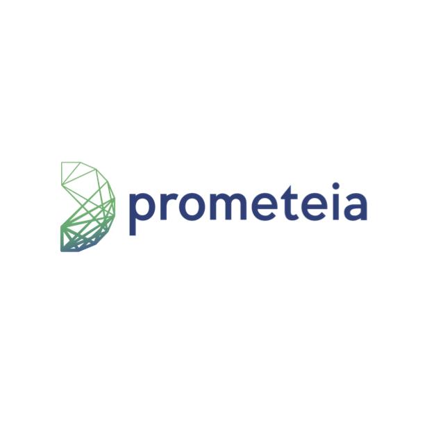 Bancassicurazione Prometeia Logo