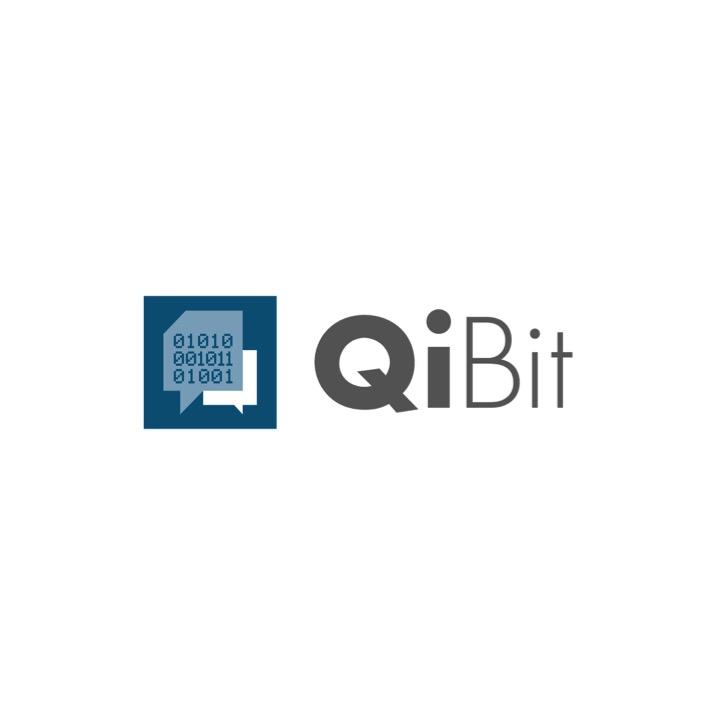 qibit - Forum HR - Banche e Risorse Umane