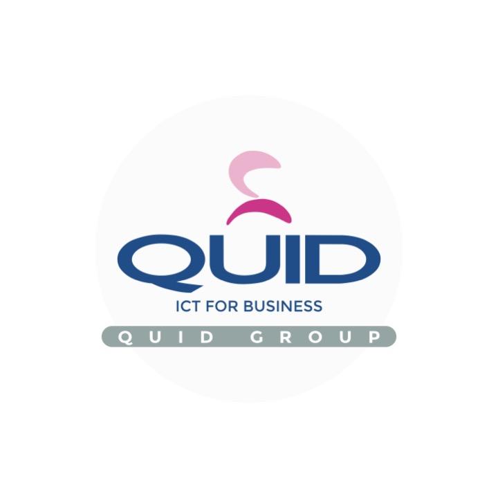 Quid Informatica - Credito al Credito
