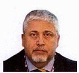 ROBERTO QUINALE - Forum HR - Banche e Risorse Umane