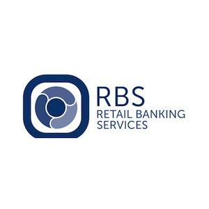 rbs - #ilCliente