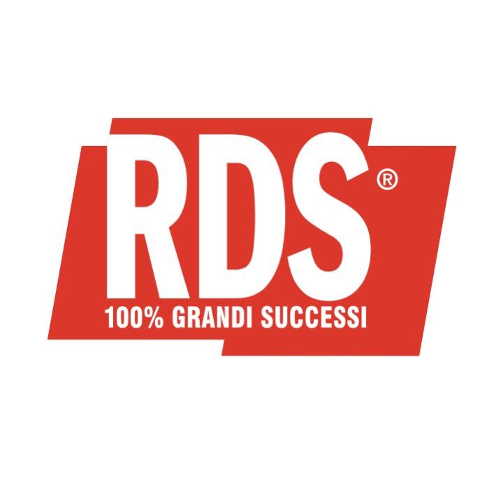 Il Salone dei Pagamenti RDS Logo