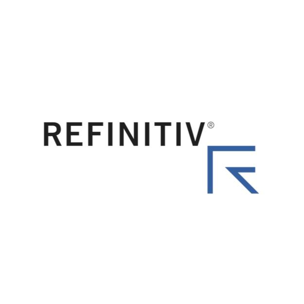REFINITIV - Supervision, Risks & Profitability