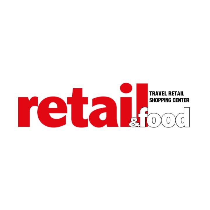 RETAIL&FOOD - Il Salone dei Pagamenti