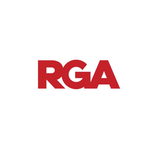 Bancassicurazione RGA INTERNATIONAL REINSURANCE COMPANY DAC Logo