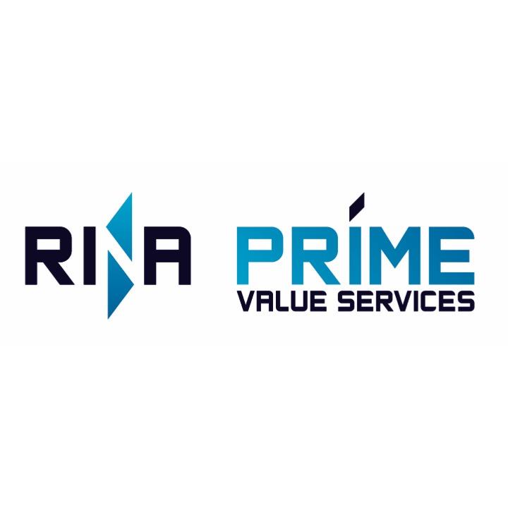 Credito al Credito RINA Prime Value Services Logo