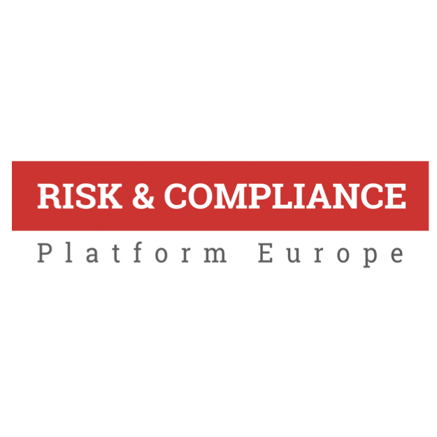 Funding & Capital Markets Forum Risk & Compliance Logo