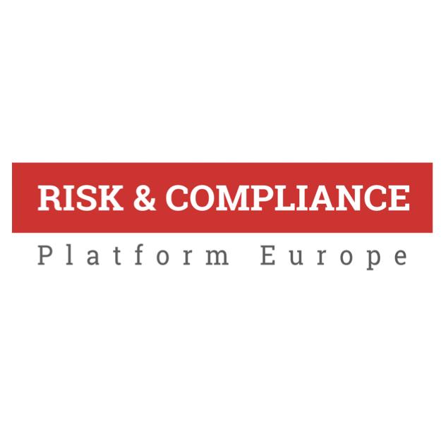 Risk & Compliance - Funding & Capital Markets Forum