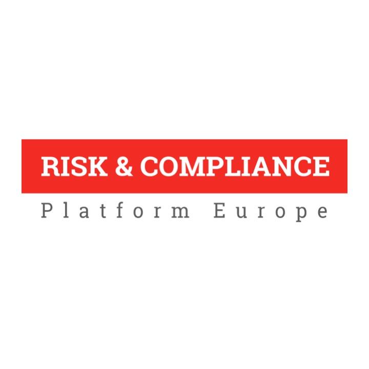 Supervision, Risks & Profitability Risk & Compliance Logo