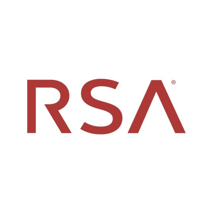 RSA - Banche e Sicurezza