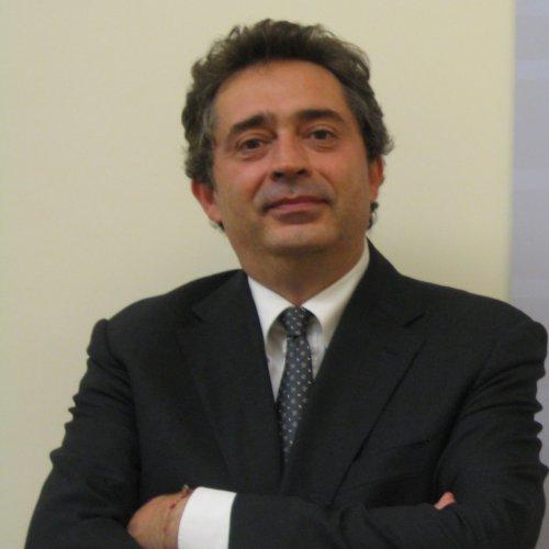 PAOLO RIGHI - Credito al Credito