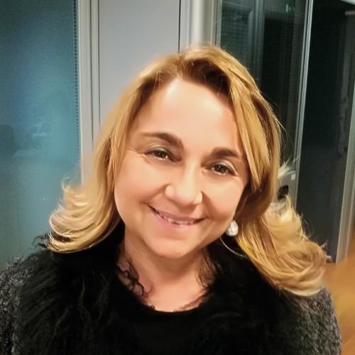 ROBERTA BULLO - Forum HR - Banche e Risorse Umane