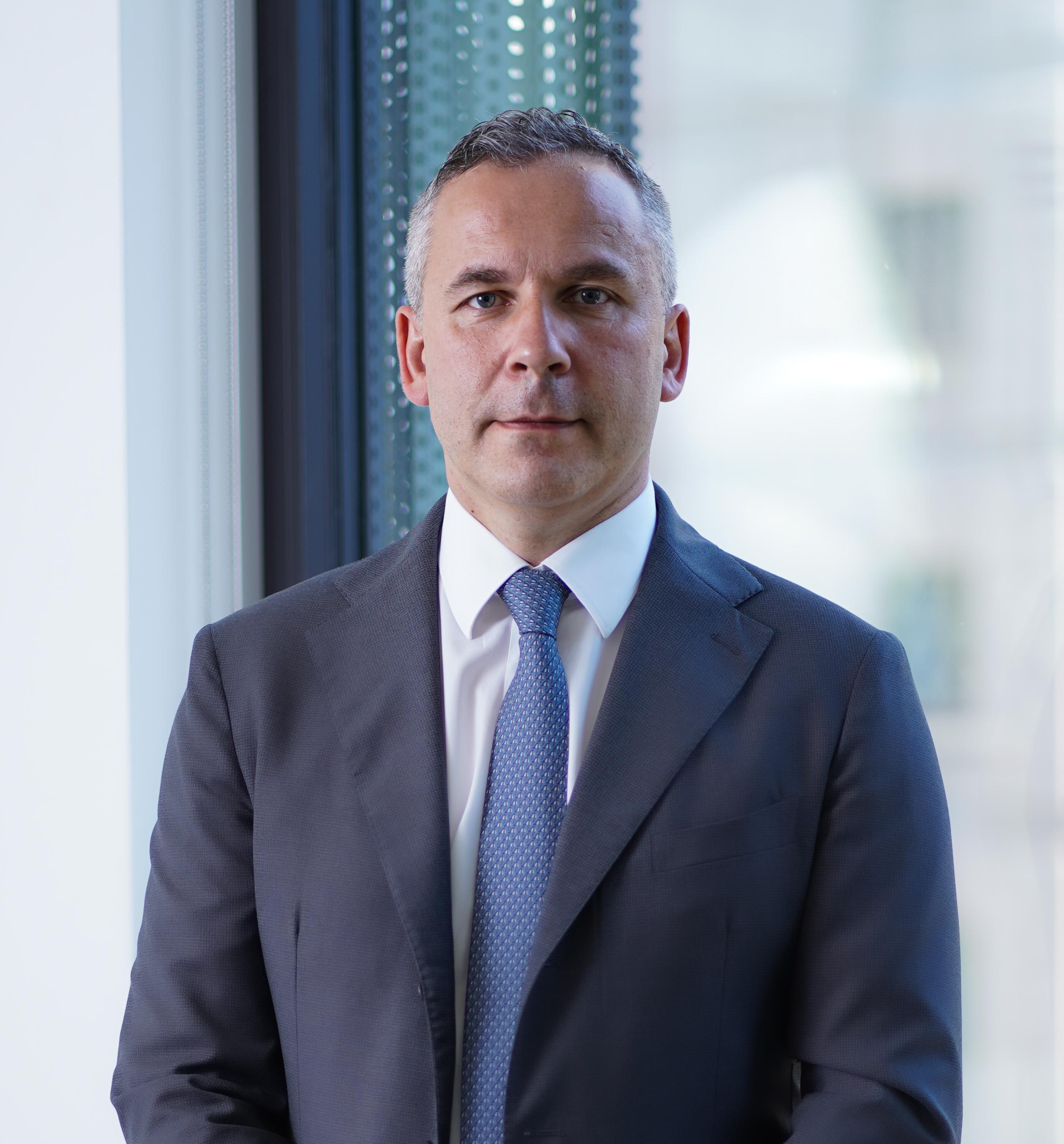 ROBERTO PARAZZINI - Supervision, Risks & Profitability
