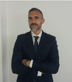 VALERIO RODILOSSI - Supervision, Risks & Profitability 2019
