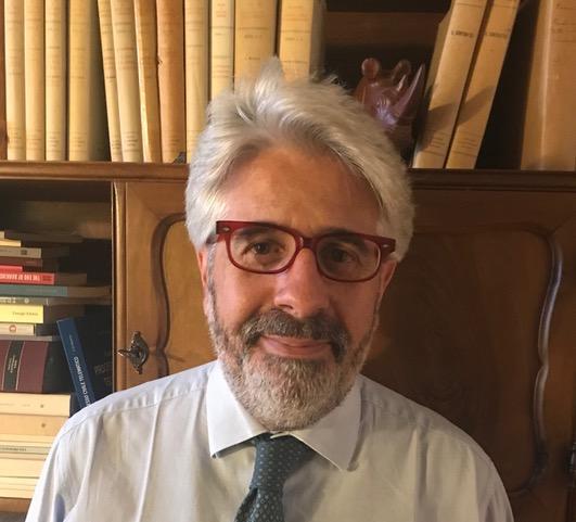 EUGENIO RUGGIERO - Supervision, Risks & Profitability
