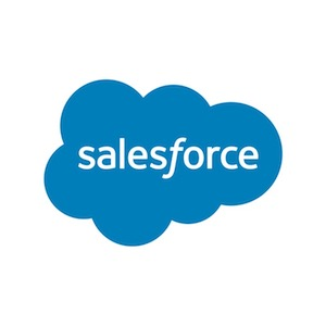 #ilCliente Salesforce Logo