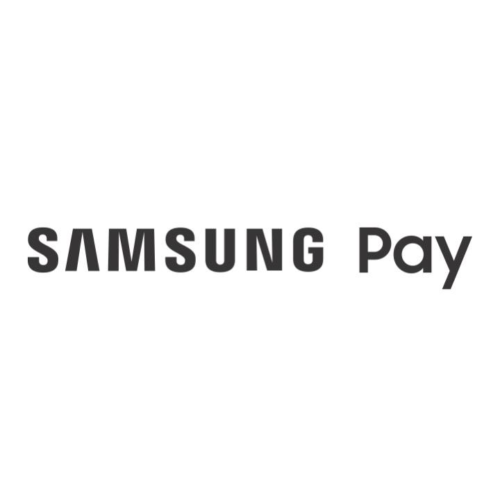 Il Salone dei Pagamenti SAMSUNG PAY Logo