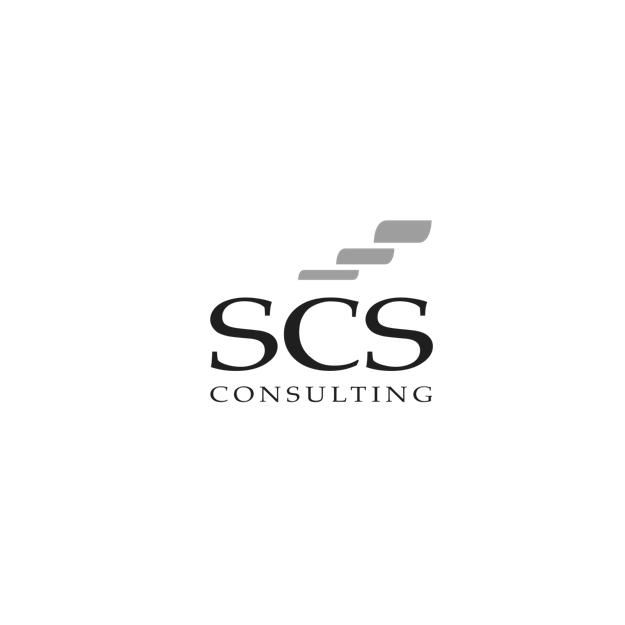 Bancassicurazione Scs Consulting Logo