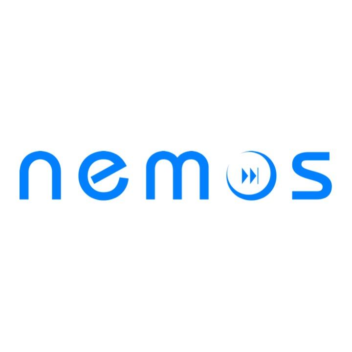 NEMOS - Il Salone dei Pagamenti