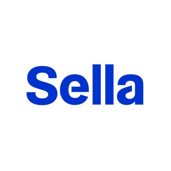 Il Salone dei Pagamenti SELLA Logo