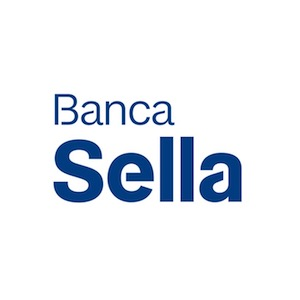 bancasella - #ILCLIENTE