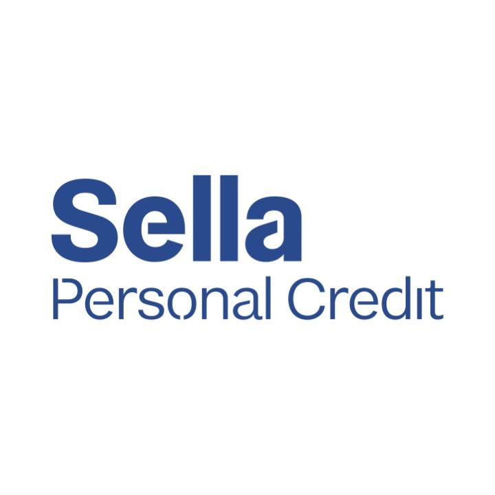 #ILCLIENTE SELLA Logo