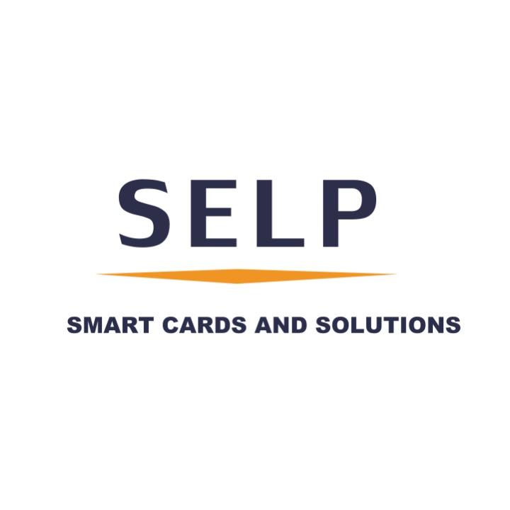 Il Salone dei Pagamenti SELP Logo