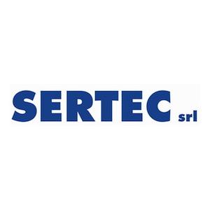 Banche e Sicurezza Sertec Logo