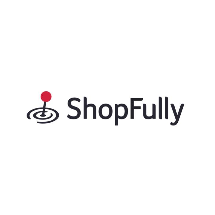 SHOPFULLY - #ilCliente