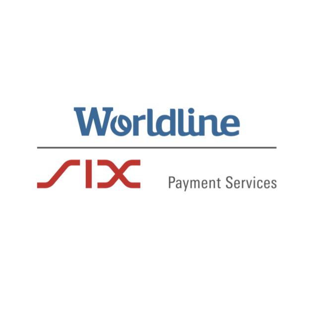 Il Salone dei Pagamenti SIX PAYMENT SERVICES Logo