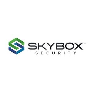 skyboxsecurity - Banche e Sicurezza