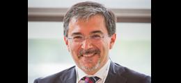 DAVID SABATINI - Funding & Capital Markets Forum