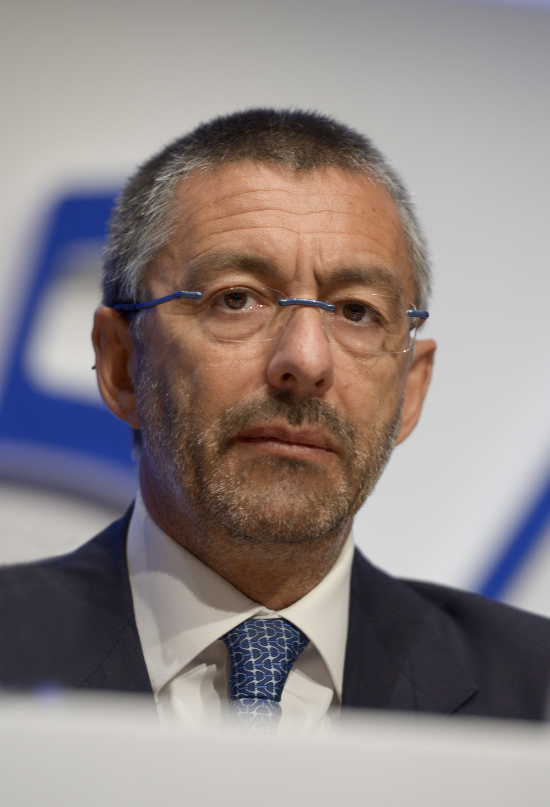 GIOVANNI SABATINI - Unione Bancaria e Basilea 3 - Risk & Supervision