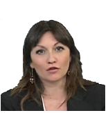JOLE SAGGESE - Forum HR - Banche e Risorse Umane