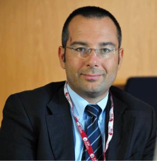 FABIO SALIS - Unione Bancaria e Basilea 3 - Risk & Supervision