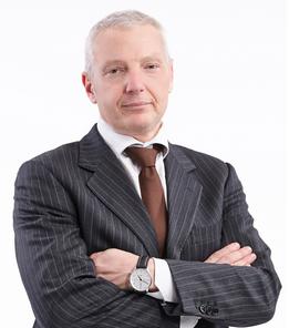 FABRIZIO SARROCCO - Supervision, Risks & Profitability 2019