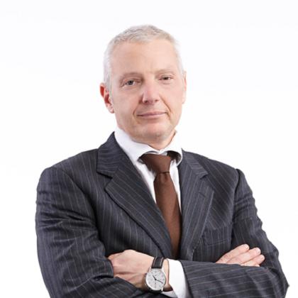 FABRIZIO SARROCCO - Supervision, Risks & Profitability