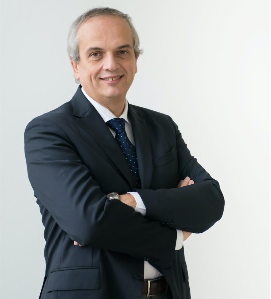 ALBERTO SCAVINO - Unione Bancaria e Basilea 3 - Risk & Supervision