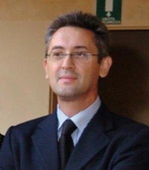 MARIO FRULLONE - Banche e Sicurezza