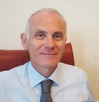 LORENZO QUIRINI - Supervision, Risks & Profitability