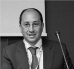 LUCIANO CHIARELLI - Funding & Capital Markets Forum