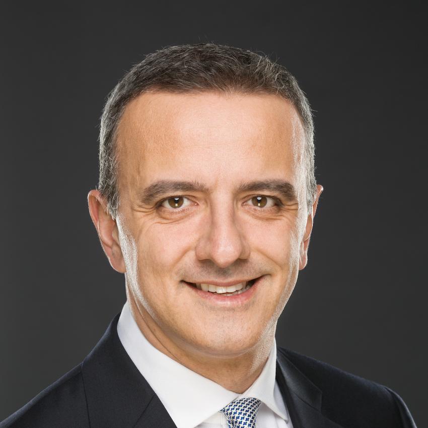 MARCO PASSAFIUME ALFIERI - Bancassicurazione