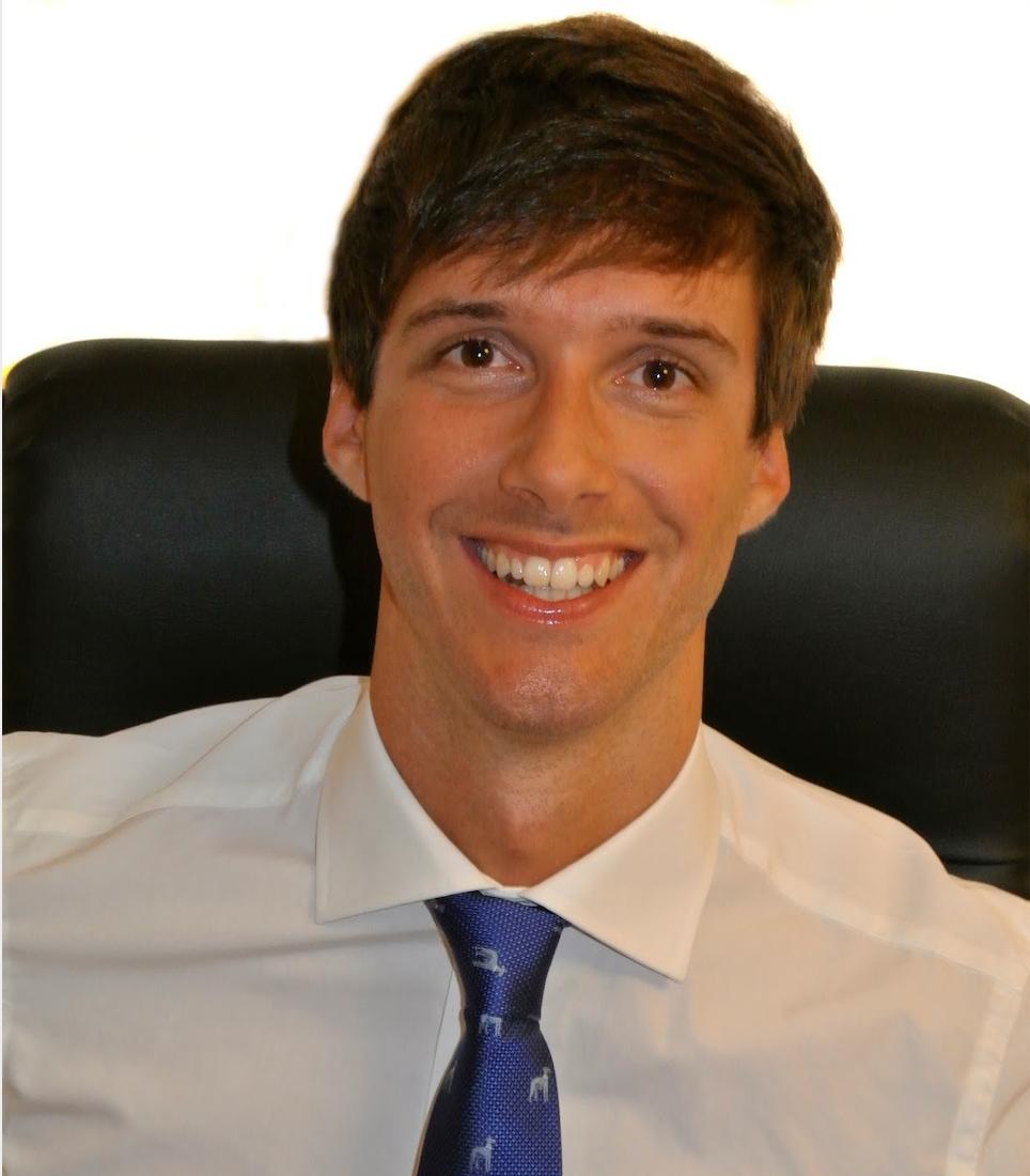 MATTEO COSTA - Supervision, Risks & Profitability