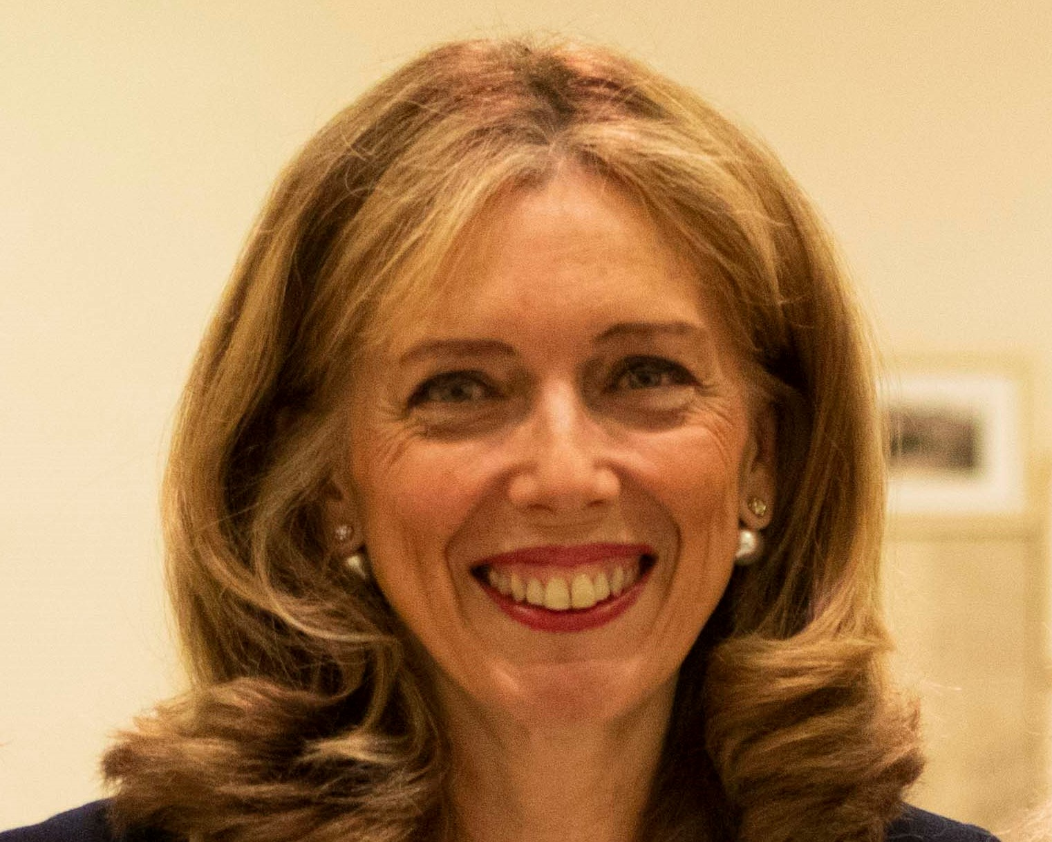 PAOLA SCHWIZER - Supervision, Risks & Profitability