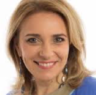 MARIA GIOVANNA SCINICARIELLO - #ilCliente