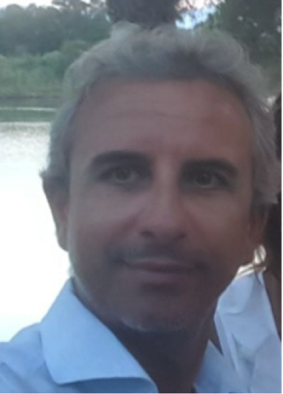 FABIO MERLINO - #iLCliente