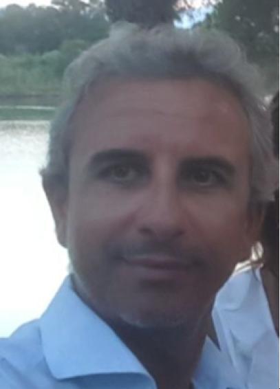 PIERMARIO BARZAGHI - #iLCliente