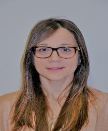 ROSSANA RECCHIA - Supervision, Risks & Profitability