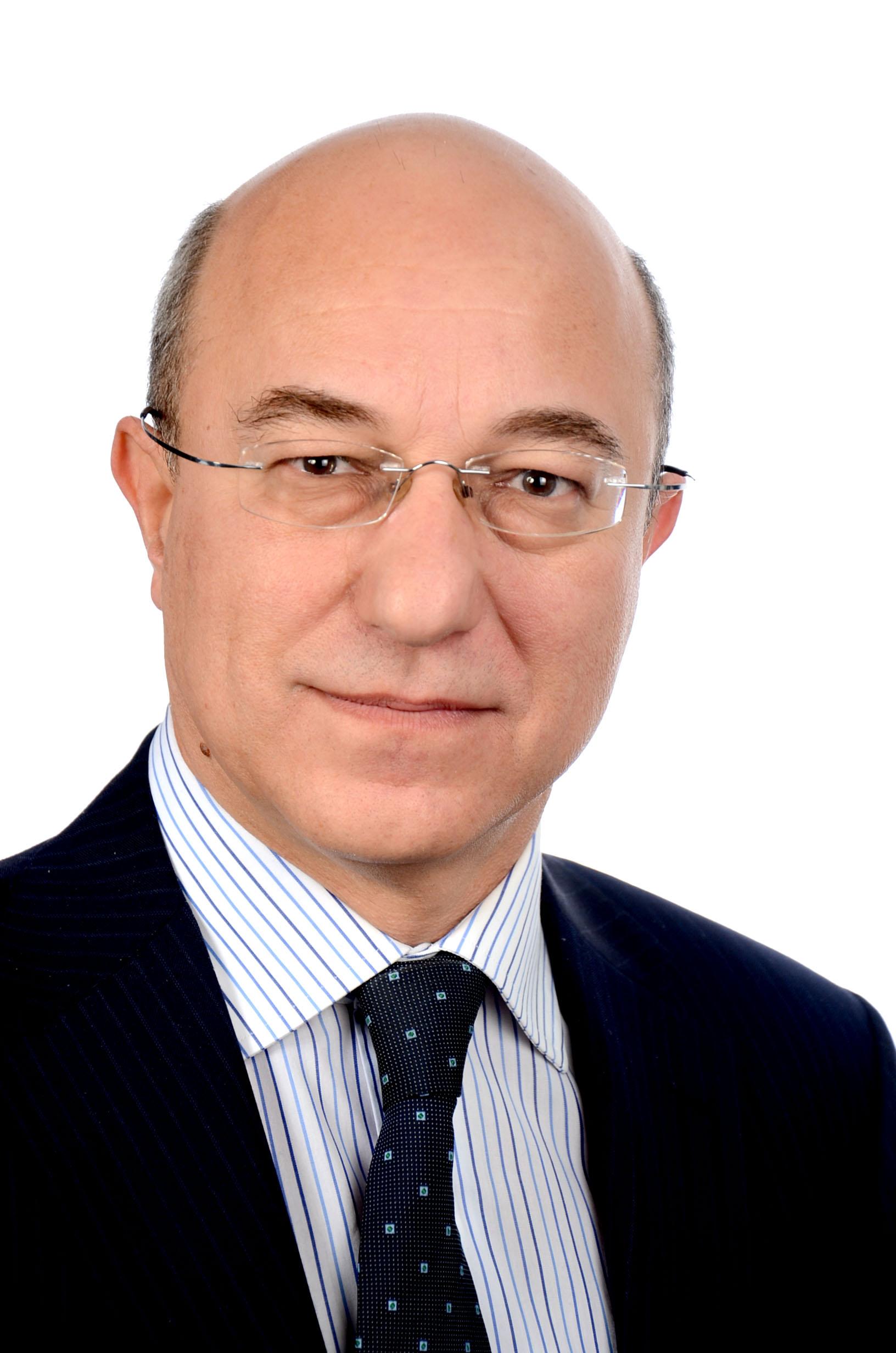 SERGIO NICOLETTI ALTIMARI - Unione Bancaria e Basilea 3 - Risk & Supervision
