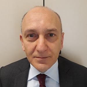 REMO SPEZIALE - Supervision, Risks & Profitability